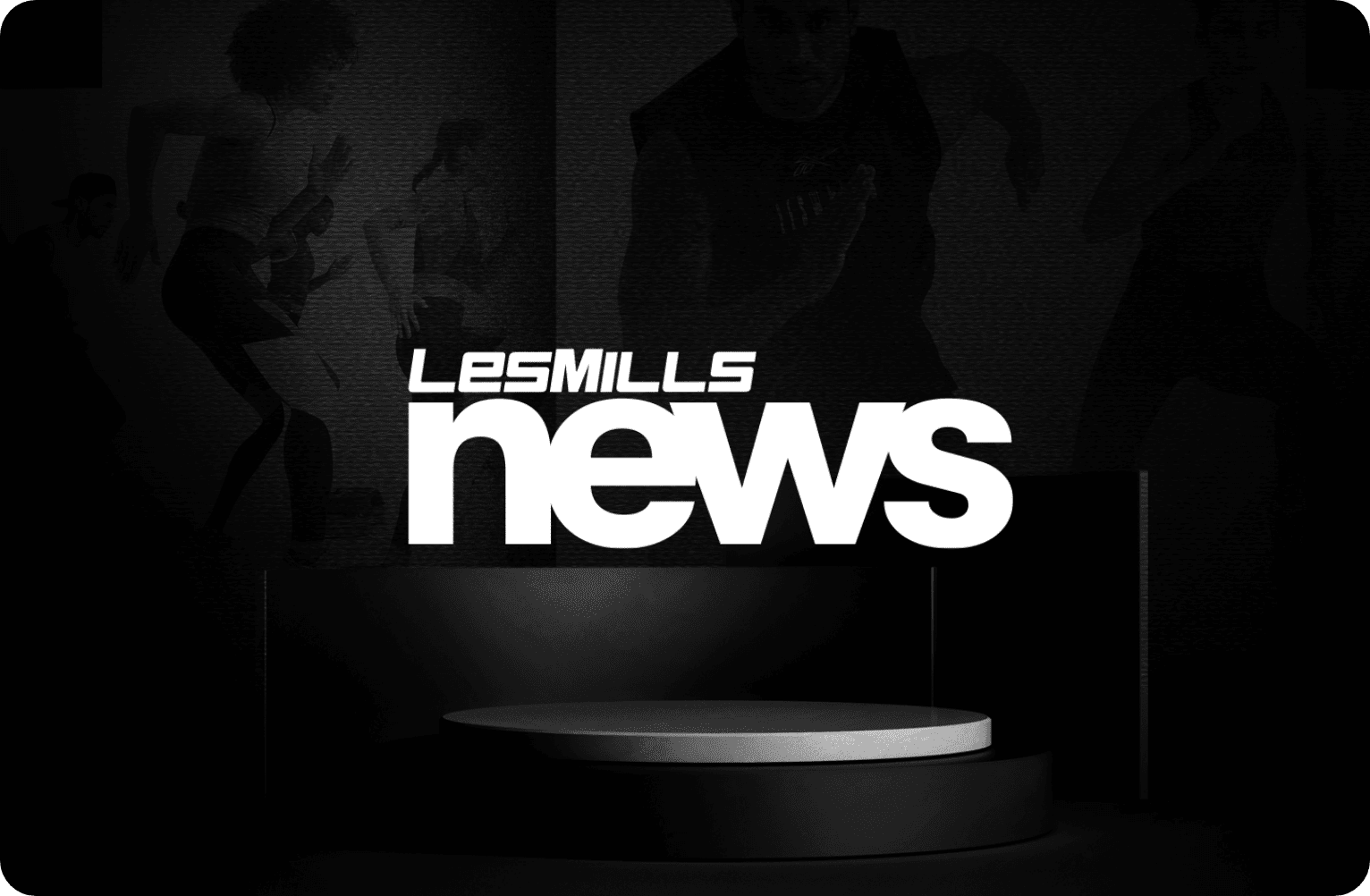 Formazione continua Les Mills